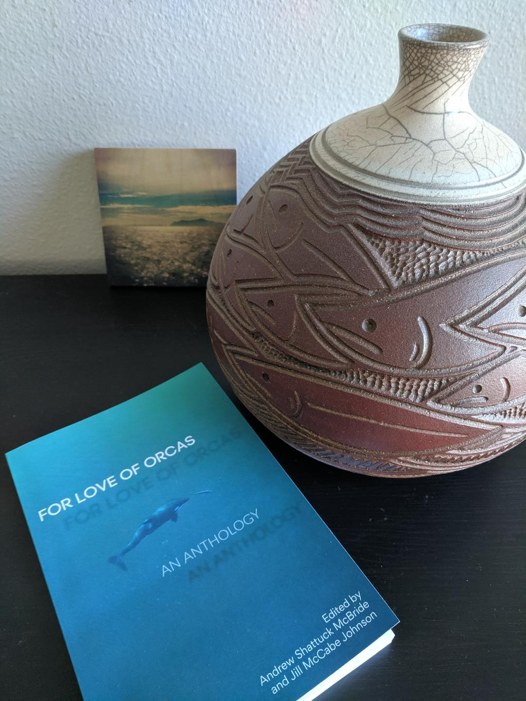 Copy of For Love of Orcas